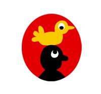 AvistarBrasil logo